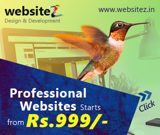 Rs 999 Website